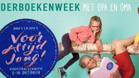 kb-week-2016