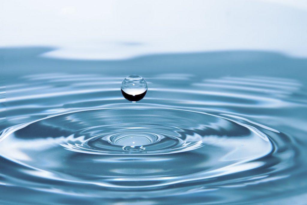drops-of-water-water-nature-liquid-40784–1024x682