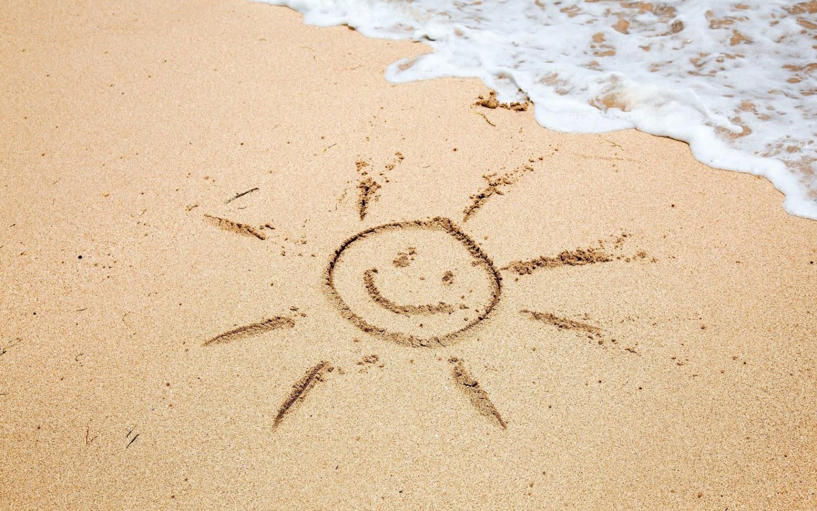 zon-getekend-in-zand